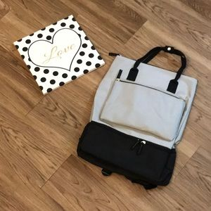 ✨NWT✨ The ultimate backpack